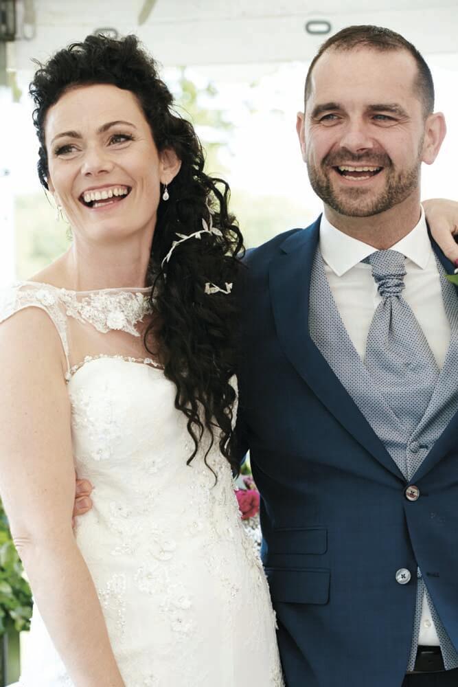 03_wedding_ceremony408