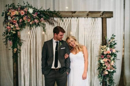 f62081b9 Bryllupstale – sådan holder du en god tale til brylluppet