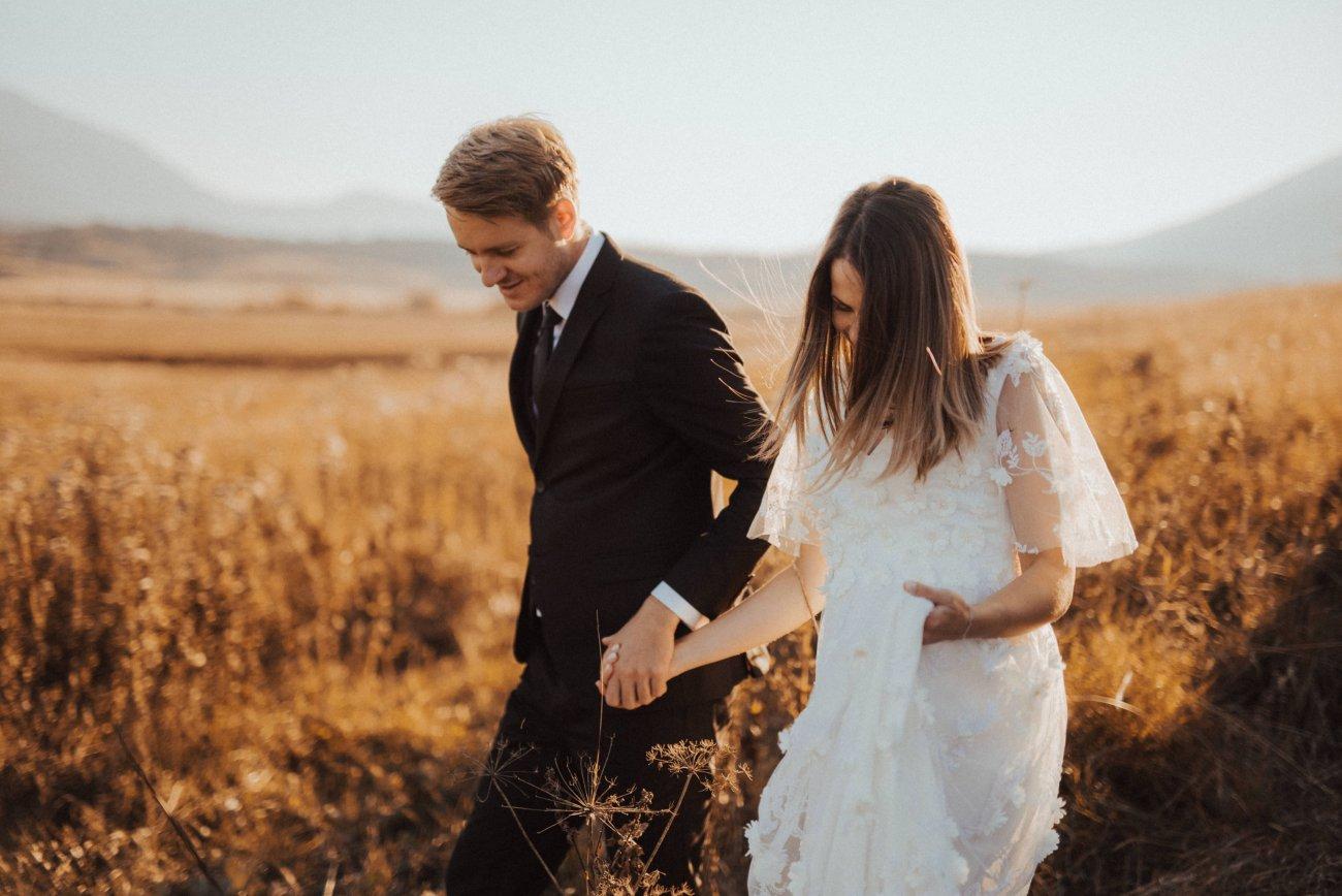 destination wedding bryllupstrend 2020