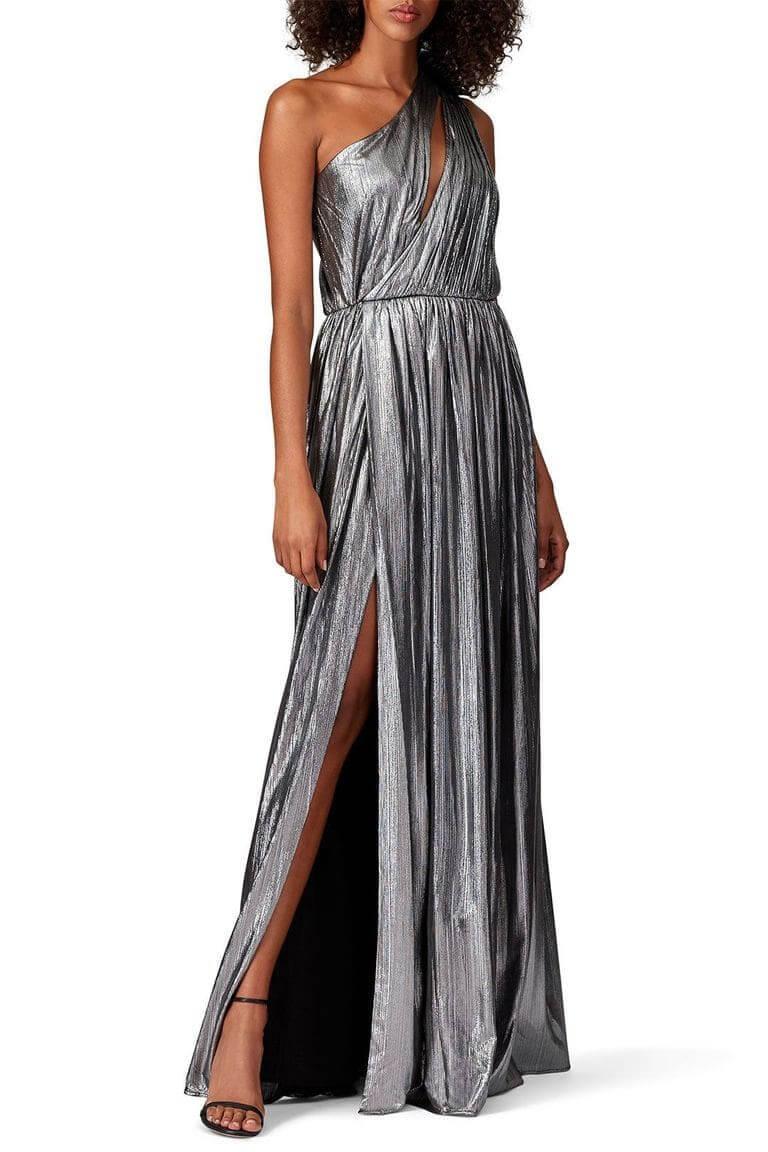 Tøj til bryllupsgæsten